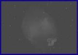 TSUHCL1 TS 1,25 Premium UHC Nebelfilter für mehr Kontrast