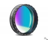 BA2458275 Baader UHC-S - 1,25 Breitband Nebelfilter für Beobachtung & Fotografie