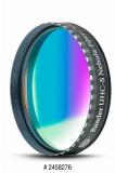 BA2458276 Baader UHC-S - 2 Breitband Nebelfilter für Beobachtung und Fotografie