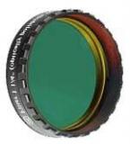 Baader 2 O-III Filter - 10nm Schmalbandfilter für mehr Kontrast