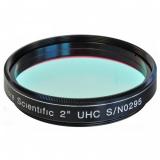 Explore Scientific 2 UHC Nebelfilter