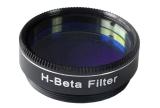 Sky-Watcher H-Beta Schmalbandfilter 1.25