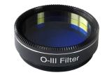 Sky-Watcher O-III Schmalband Filter 1.25