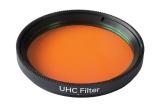 Sky-Watcher UHC (Ultra Hoch Kontrast) Schmalband Filter 2