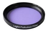 SkyWatcher Lichtverschmutzungs Filter 2