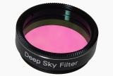Sky-Watcher Deep Sky Filter 1.25