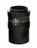 """Astro-Professional Kamera Adapter 50,8 mm (2"""") für 8 und"""