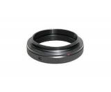 T2-Adapterringe für Spiegelreflexkameras Sony Alpha und Minolta AF Kameras mit A-Bajonett