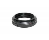 T2-Adapterringe für Spiegelreflexkameras EOS Canon