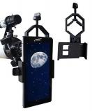 Smartphone Teleskop-Adapter für Astrofotografie DKA5