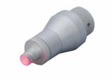 Beleuchtungseinrichtung für Fadenkreuzokulare oder Beleuchtung für Sucher