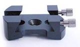 BA2457000A Baader Sucherschuh - flexibel für alle Teleskope geeignet