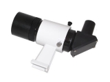 Sky-Watcher 9x50 Angle Viewfinder - 90° - upright & right-angled