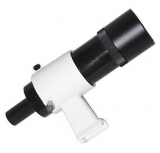 Sky-Watcher 9x50 Sucher - geradsichtig mit Halterung