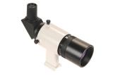 Sky-Watcher 9x50mm Winkel-Sucher 90° Einblick aufrechtes und seitenverkehrtes Bild
