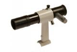 Sky-Watcher beleuchtetes Sucher-Fernrohr 6x30mm