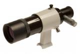 Sky-Watcher beleuchtetes Sucherfernrohr 9x50mm