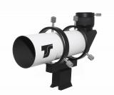 TS-Optics 50mm Winkelsucher mit 90°-Amiciprisma - 1,25 Helical-Auszug