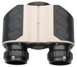 BA2456450A Baader MaxBright Binocular Ansatz für 1,25 Okulare,