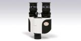 William Optics Bino Ansatz 1,25 für beidäugige Beobachtung   ppp