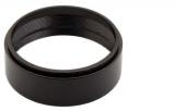 TSVF215 Verlängerungshülse - 2 Filtergewinde - 15mm Länge
