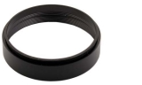TSVF210 Verlängerungshülse - 2 Filtergewinde - 10mm Länge