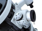 Adapter 2 for Sky-Watcher Newtons with ring clamp