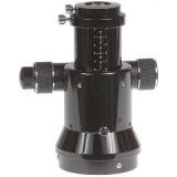 SkyWatcher Dual-Speed 2 Crayford-Okularauszug mit 1:10 für Refraktor