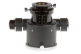 SkyWatcher Dual-Speed 2 Crayford-Okularauszug mit 1:10 Untersetzung für Schmidt-Cassegrain SC