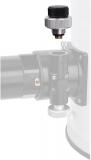 Bresser Getriebe-Set 1:10 für Messier Hexafoc Okularauszug (OAZ)