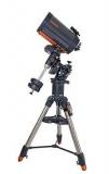Celestron CGE Pro 1100 - 280/2800mm C11 SC GoTo Teleskop auf sehr stabiler Montierung