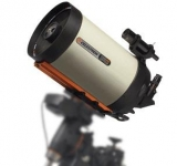 Celestron Edge HD 1100  280/2800mm Flatfield Cassegrain Tubus C11 HD
