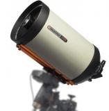 EHD14-OTA Celestron Edge HD 1400 - 356/3910mm Flatfield Cassegrain Tubus