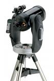 Celestron CPC 925 GPS - 235/2350mm GoTo SC Teleskop in stabiler Gabelmontierung