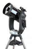 Celestron CPC 1100 GPS GoTo Schmidt Cassegrain 280/2800mm SC Teleskop auf Gabelmontierung