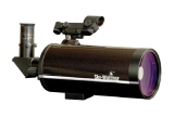 Skywatcher BlackLine Skymax-90 Maksutov 90mm 1250mm Spotting Scope