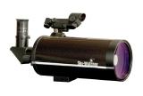 SkyWatcher Skymax-102 OTA 102mm 1300mm Maksutov Cass. optischer Tubus