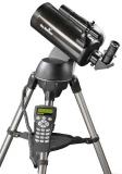 Teleskop Skywatcher Skymax-102 SynScan Maksutov auf AZ GoTo Montierung