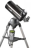 Teleskop Skywatcher Skymax-127 SynScan Maksutov auf AZ GoTo Montierung
