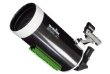 Skywatcher Skymax-127 OTA 127mm 1500mm Maksutov Telescope