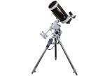 Skywatcher Skymax-180 PRO Maksutov auf HEQ5 SynScan GoTo Montierung 180mm/2700mm