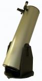 GSD300C GSO Dobson Telescope - 12 300mm 1500mm