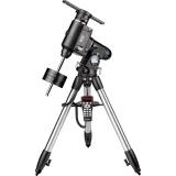 Orion Atlas EQ-G GoTo parallaktische Montierung Teleskop bis ca. 20kg