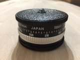 Gebraucht: Nikon Japan Panorama Head
