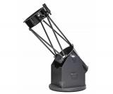 GSD400TDI GSO Dobson 406/1800mm - Gitterrohr/Truss Bauweise