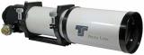 Erfahrung mit TS ED 110mm f/7 APO Refraktor Teleskop