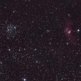 Erfahrung mit SkyWatcher Newton Teleskop Explorer-200PDS