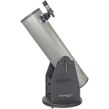 Omegon Dobson Teleskop Advanced X N 254/1250