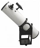 ODVX10 Orion Dobson 250mm Öffnung / 1200mm Brennweite