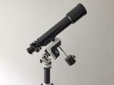 Skywatcher Montierung AZ GTI mit Goto und WLAN Freedom-Find patentierte Dual-Encoder